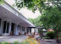 白馬スポーツホテル テリー