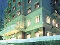 白馬ハイマウントホテル