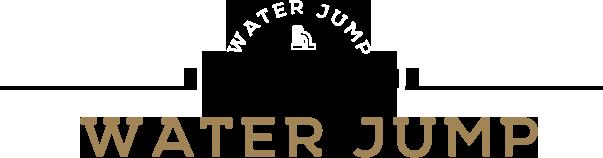 water_jump