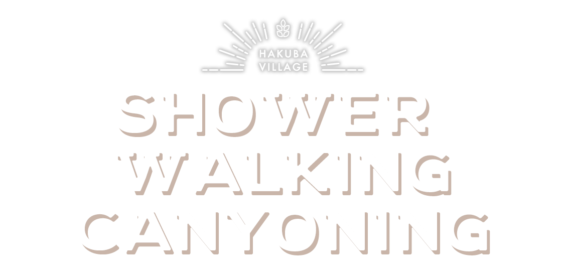 shower_walking