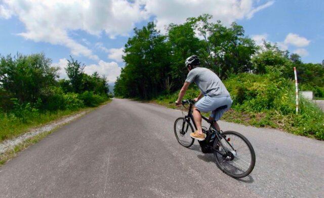04_MatsukawaRiverRoad-640x392 初心者におすすめ「白馬・八方ポタリング」ルートを自転車散歩!