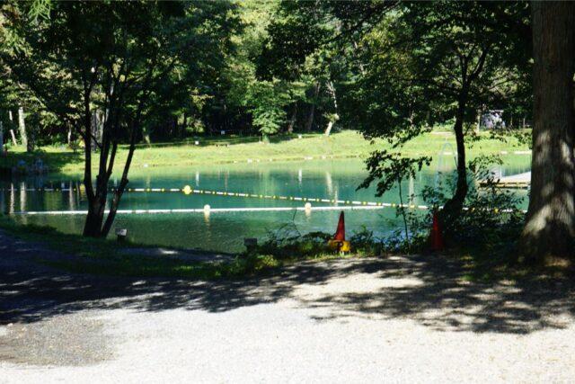 06-3_nireko3-640x427 初心者におすすめ「白馬・八方ポタリング」ルートを自転車散歩!