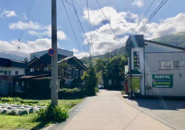 08-2_Hakubashigai2-640x453 初心者におすすめ「白馬・八方ポタリング」ルートを自転車散歩!