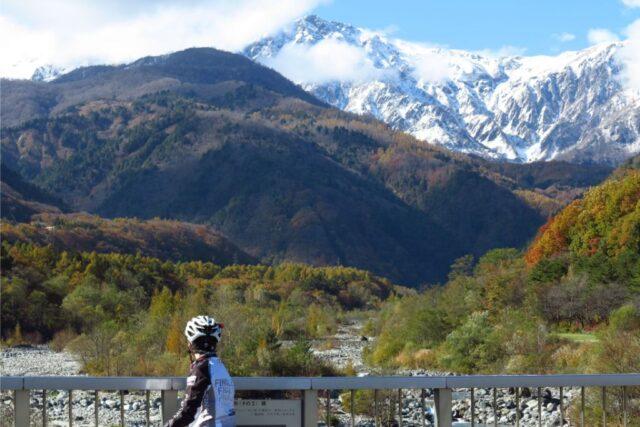 17-2_HakubaBigBridoge2-640x427 初心者におすすめ「白馬・八方ポタリング」ルートを自転車散歩!