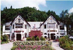 プチホテル バ・ブロー